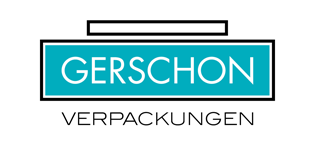 Gerschon packagings