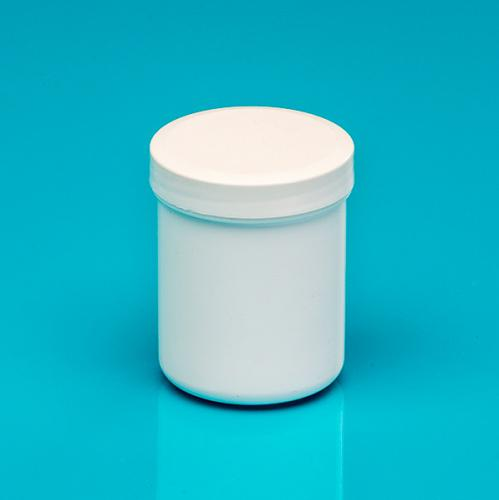 35 ml Dose, weiß,  PP Pharma
