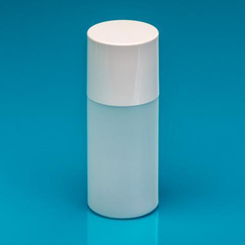 150 ml Flasche natur, HDPE
