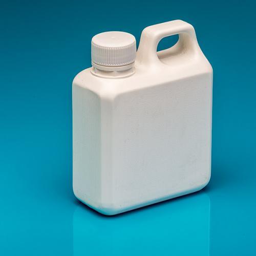 1000 ml Kanister PE